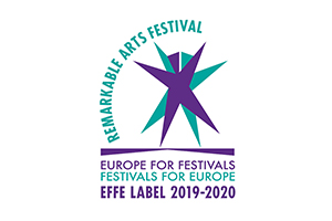 effe-label-2019-300x200.jpg