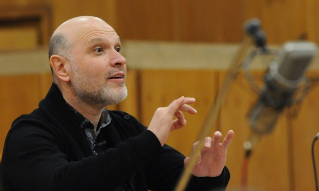 Antoni Donchev
