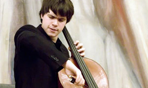 Atanas Krastev