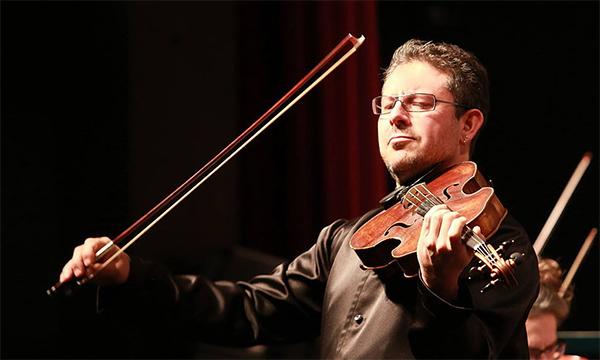Gilad Karni
