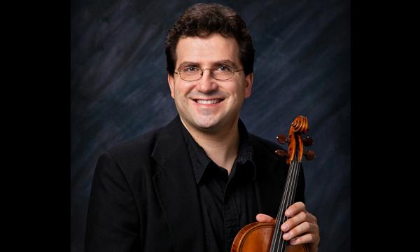 Miroslav Hristov