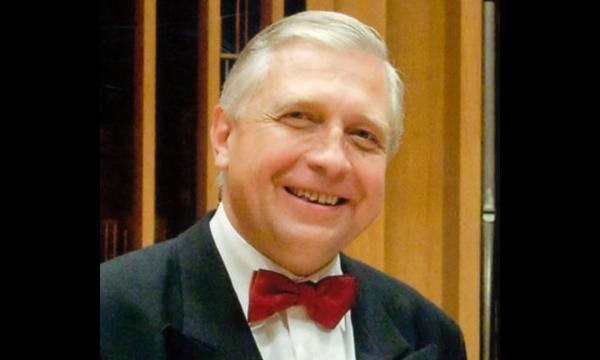 Angel Stankov