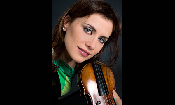 Mila Georgieva